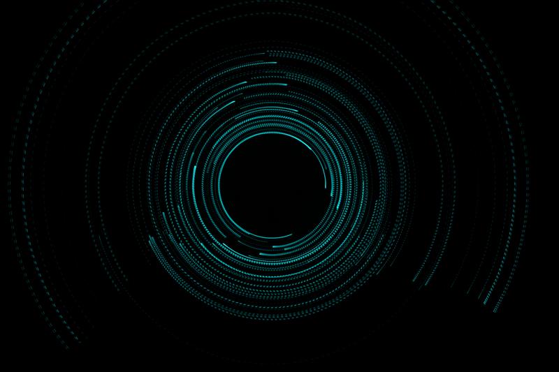 Camera Rotations pt 2 - 005