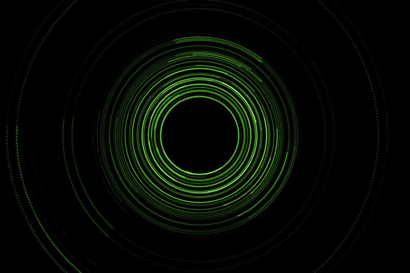 Camera Rotations pt 2 - 013