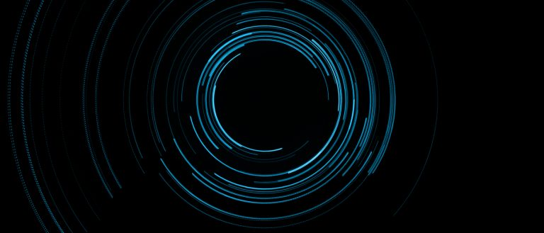 Camera Rotations – Part 2