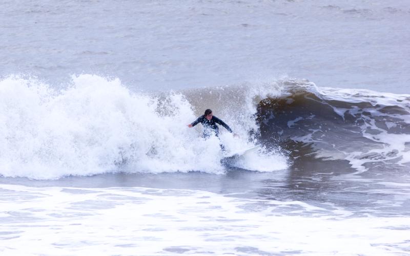 Reg Surf 2