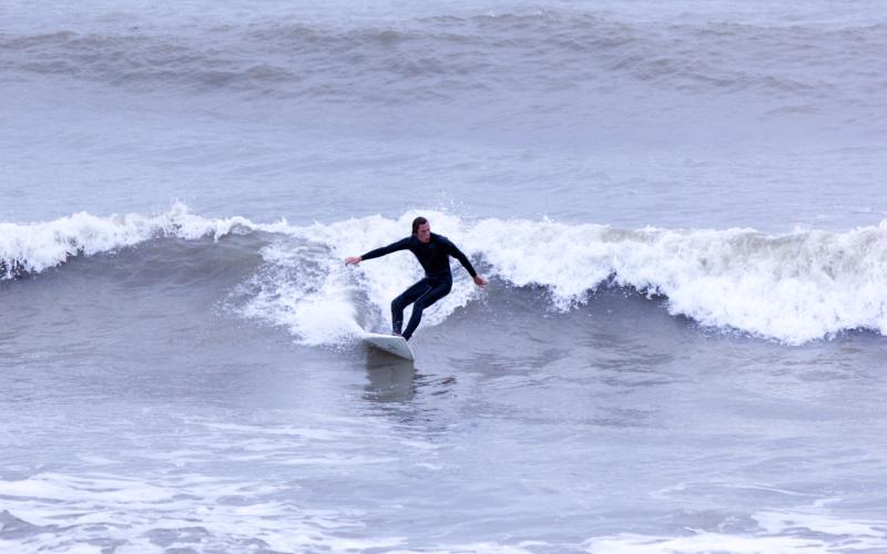 Reg Surf 3